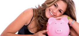 12 секретов домашней экономии