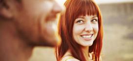 5 способов защитить свой брак от измены