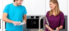 Как правильно делегировать мужу домашние дела