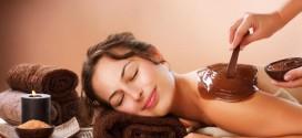 Обертывания для красоты и здоровья кожи