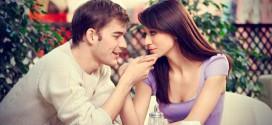 Плохой любовник – как опознать, не «опробовав» в постели?