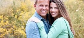Счастливая семья – инструкция по применению