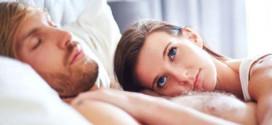 10 ошибок, которые стоит избегать после секса на одну ночь