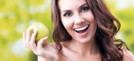 5 простых способов, как сохранить здоровье