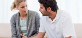 Как простить измену в семье?