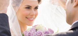 Советы свадебного распорядителя: какие бывают виды свадеб?