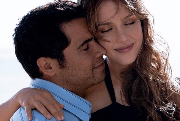 100 женщина знакомства мужчина с мужчиной знакомства inurl forum showthread php