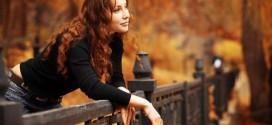 Преимущества женского одиночества