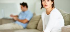Семья без ожиданий — залог крепких отношений?