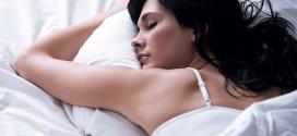 Сон – верное решение