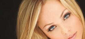 10 трудностей, с которыми сталкиваются многие красавицы