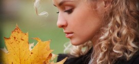 5 способов сделать свою осень невероятной
