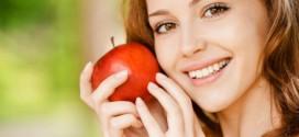 Три способа обмануть аппетит