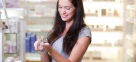 5 советов при выборе своего аромата в парфюмерном магазине