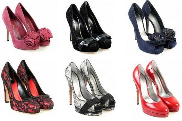 a45e55d64 Итальянская обувь: качество и великолепный дизайн | Гармония Жизни