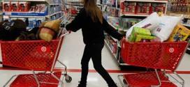Опасности праздничных распродаж. Как не накупить лишнего