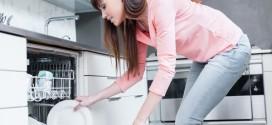 Посудомоечная машина. Покупать или нет?