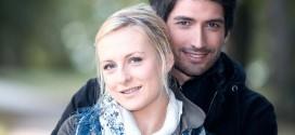 Этапы становления крепкой пары
