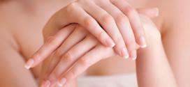 Ухоженные руки — полезные советы