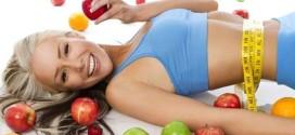 Как ускорить свой метаболизм?