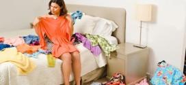 5 признаков провинциальной девушки или о каких вещах лучше забыть?