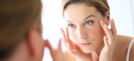 6 элементарных правил женской красоты