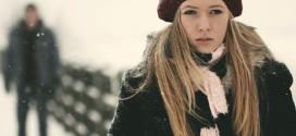 7 самых больших ошибок при расставании