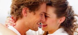 Гармоничные семейные отношения. 5 составляющих успеха