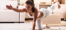 Йога, как ключ к развитию внутренних сил