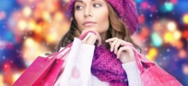 Модные аксессуары в зимнем сезоне