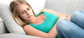 7 причин нерегулярных менструаций