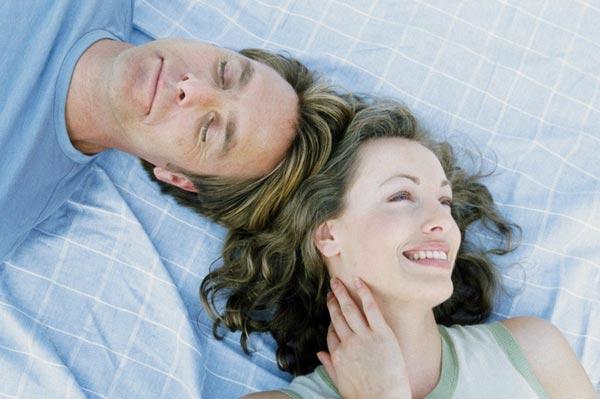 Секреты семейного счастья. Советы психологов
