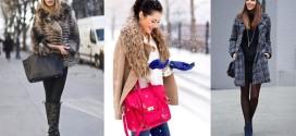 Сколько сумок необходимо женщине?