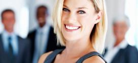 Советы, как стать успешной женщиной