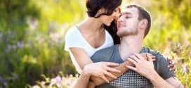 3 важных вопроса, которые вы должны задать друг другу перед свадьбой