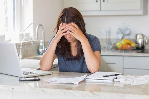 Личные финансы: как уменьшить свои расходы?