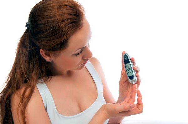измерить уровень холестерина гемотест