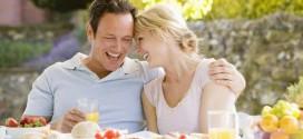 Маленькие секреты счастья в семье