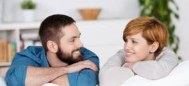 Как построить крепкую и любящую семью