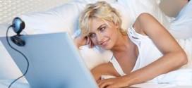 Сайт знакомств. Как себя правильно вести?