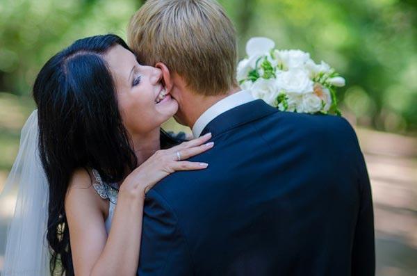 Как выйти замуж за лучшего друга