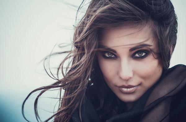 10 хитростей красивой девушки