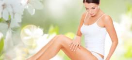 11 советов по борьбе с целлюлитом