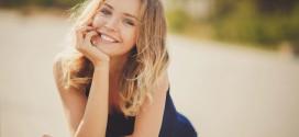 14 вещей, которым не место в жизни счастливой женщины