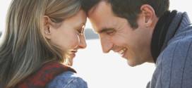 40 тезисов, чего хотят в отношениях мужчины и женщины