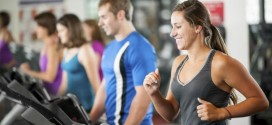 5 самых распространенных ошибок в спортзале