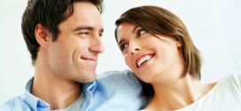 Как избежать очередного неудачного брака?