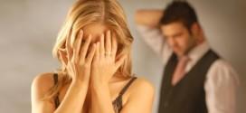 Как пережить развод: советы женщинам