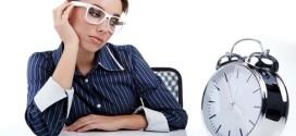 Как планировать свое время и все успевать? Советы девушкам и женщинам