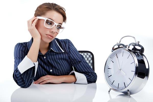Смотреть 7 советов, как все успевать и экономить до 2 часов времени каждый день видео